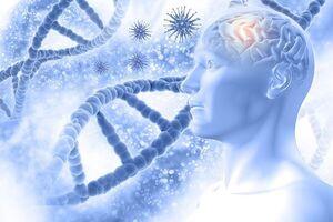 ۱۰ نشانه آلزایمر