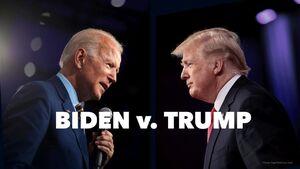 دوئلی بیسابقه در تاریخ انتخابات آمریکا/ پاشنه آشیل این مناظره چه خواهد بود؟
