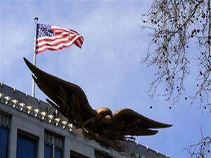هشدار سفارت آمریکا در منامه به شهروندانش در بحرین