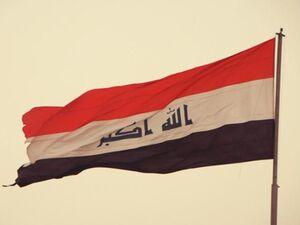بغداد از فرانسه درخواست خرید سلاح میکند