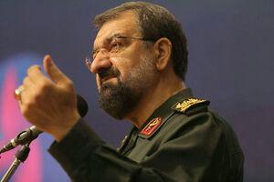 انتقام سخت ایران تا اخراج آمریکا از منطقه ادامه دارد/ آمریکا در اوج قدرت و اروپا طی ۲۰۰ سال نتوانست مقابل جمهوری اسلامی ایران بماند