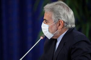 نوبخت: روز مقاومت مردم گیلانغرب ثبت ملی میشود