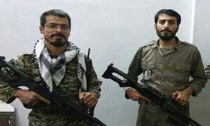 شناسنامهای که به جای حج صاحبش را به سوریه رساند برای شهادت