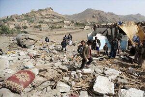 دلایل طولانی شدن جنگ در یمن و احتمال تحقق صلح در آینده