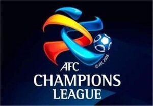 بازیکن شهرخودرو تنها نماینده ایران در منتخب قهرمانان آسیا