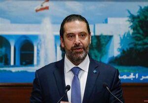 لبنان|میقاتی، سنیوره و سلام : ابتکار حریری برای ما الزامآور نیست