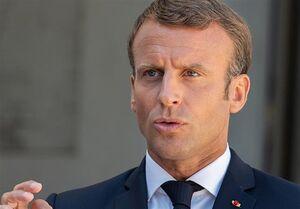 اعلام مجدد وضعیت اضطراری در فرانسه با اوجگیری دوباره کرونا