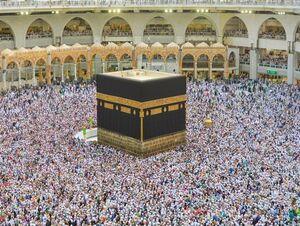 سعودیها شرایط برگزاری عمره مفرده را در دوران کرونا اعلام کردند