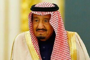 ادعاهای تکراری و بیاساس کابینه سعودی علیه ایران