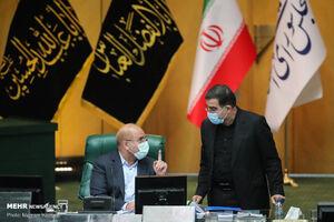 بررسی تشکیل باشگاه تحریمیها در دستور کار مجلس