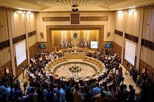 پشت پرده موضع گیری اتحادیه عرب در قبال عادی سازی روابط
