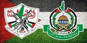در اولین دور نشست فتح و حماس در استانبول چه گذشت؟