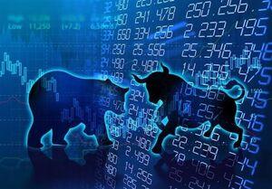 اسامی سهام بورس با بالاترین و پایینترین رشد قیمت امروز ۹۹/۰۷/۰۲