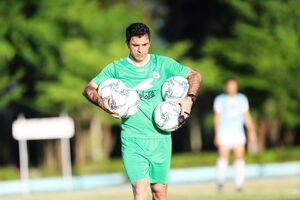 امامیفر: پرسپولیس در لیگ قهرمانان پر ریسک بازی میکند