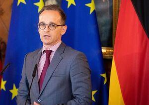 آلمان: توافقی فراتر از برجام با ایران لازم است