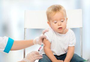 درخواست برای آزمایش واکسن کرونا روی کودکان