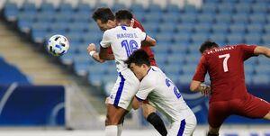 اقدام عجیب در فوتبال آسیا؛ ۳ گلر در ترکیب الهلال