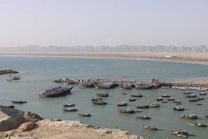 دستاورد سفر نمایندگان به سیستان و بلوچستان