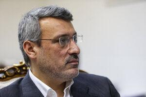 گاردین ادعا کرد: احضار سفیر ایران در لندن