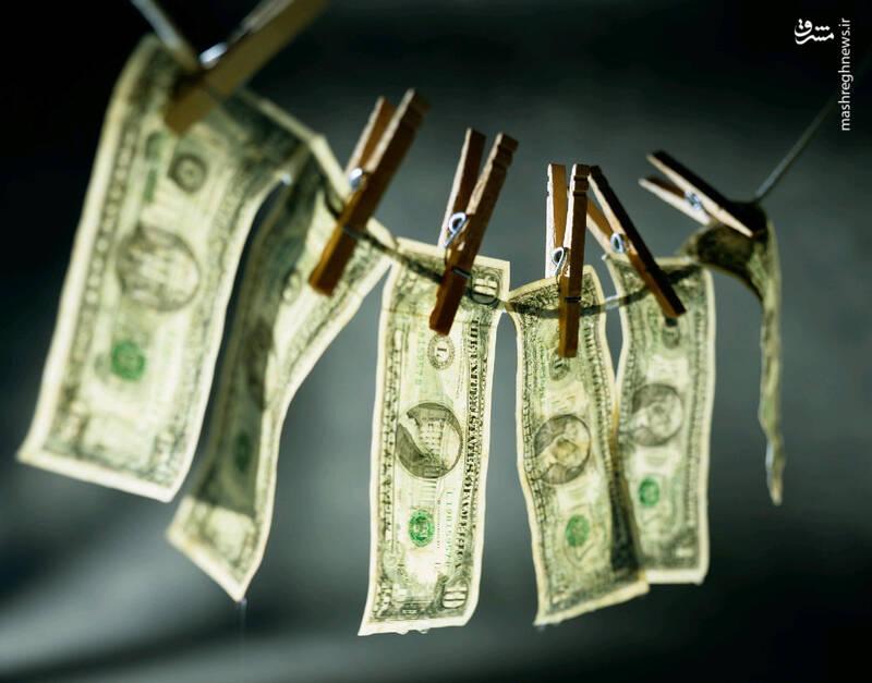 پژمانفر: چرا دولت قانون مبارزه با پولشویی را اجرا نمیکند؟