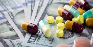 «ارز 4200 تومانی» عامل قاچاق دارو به خارج از کشور