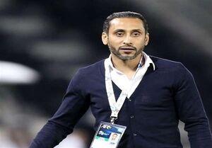 سامى الجابر: تصمیم AFC برای کنار گذاشتن الهلال مضحک است