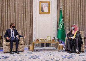 گزارش گاردین از نقش محوری سعودی در عادیسازی روابط با رژیم صهیونیستی