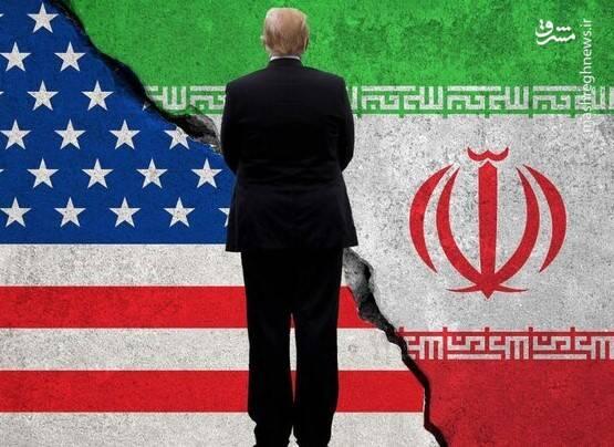 ايران،آمريكا،فتنه،ارزي،تحريم،ارز،انتخابات،عمان،نرخ،كشورمان،ر ...