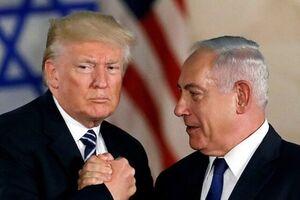 معاریو| احتمال اعلام سازش عمان و سودان با اسرائیل طی هفته آینده - کراپشده