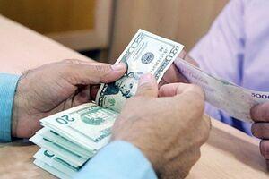 داستان سنگاندازی دولت برای ورود ارز به کشور چیست؟