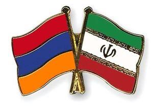 7 زندانی ایرانی در ارمنستان به کشور بازگشتند