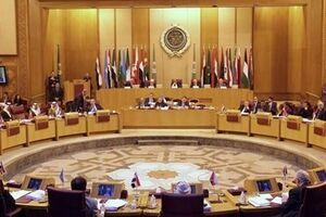 اتحادیه عرب قدس را به عنوان پایتخت فلسطین اشغالی نمیشناسد