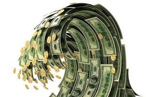 دلار در ۲۰۲۱ سقوط میکند/ آمریکا باید خود را برای رکود سنگین آماده کند