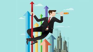 بازار کار کدام رشتههای ریاضی بهتر است؟