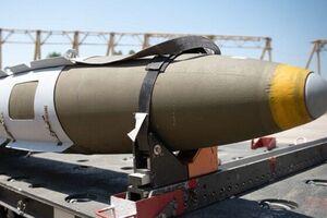 ارتش رژیم صهیونیستی مدعی آزمایش موفق سامانه موشکی جدید شد