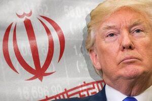 آمریکا با فشار حداکثری در قبال ایران به جایی نمیرسد