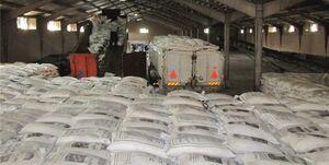 واردات برنج از پاکستان آغاز شد