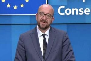 رییس شورای اروپایی فعال شدن مکانیسم ماشه را رد کرد