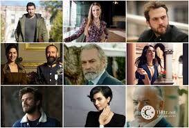 حاشیهسازی فیلم ایرانی با بازیگر خارجی