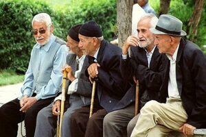 جزییات تغییر سن بازنشستگی در سازمان تامین اجتماعی