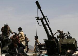 آزادسازی مأرب یمن آمریکا را نگران کرده است