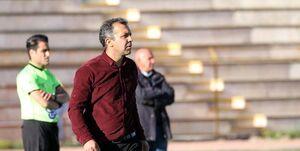 فروردین: مجلس نمیتواند در موضوع اساسنامه ورود کند/ باید انتخابات فدراسیون فوتبال زودتر برگزار شود