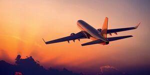 توقف همه پروازهای ایران به عراق تا روز اربعین