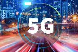 اینترنت ۵G در ایران از کجا آغاز میشود؟