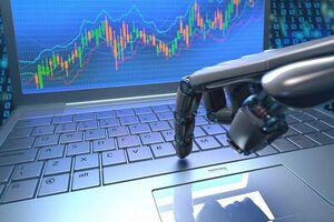 پیدا و پنهان معاملات الگوریتمی در بورس