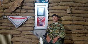 ناگفتههای بازمانده ۶۰ غواص شهید، ۳۵ سال پس از عملیات «امالرصاص»