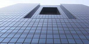اجرا نشدن احکام قانون جدید چک توسط بانک مرکزی+جدول