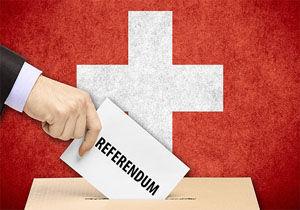 آینده روابط سوئیس با اتحادیه اروپا در گرو همهپرسی