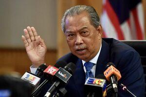 مالزی: این دو موضوع بیانگر سازمان ملل ضعیف است