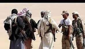 خبرها از توافق گروههای یمنی برای مبادله اسرا